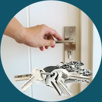 City Locksmith Store Parker, CO 720-414-0783